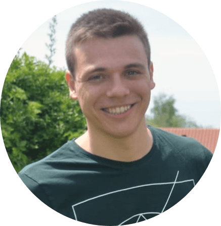 Clemens Waldschuetz Finanzielle Freiheit Geld-fakten.de Finanzen Freiheit Geld Familie Fitness ETF Sparen Rente mit 45