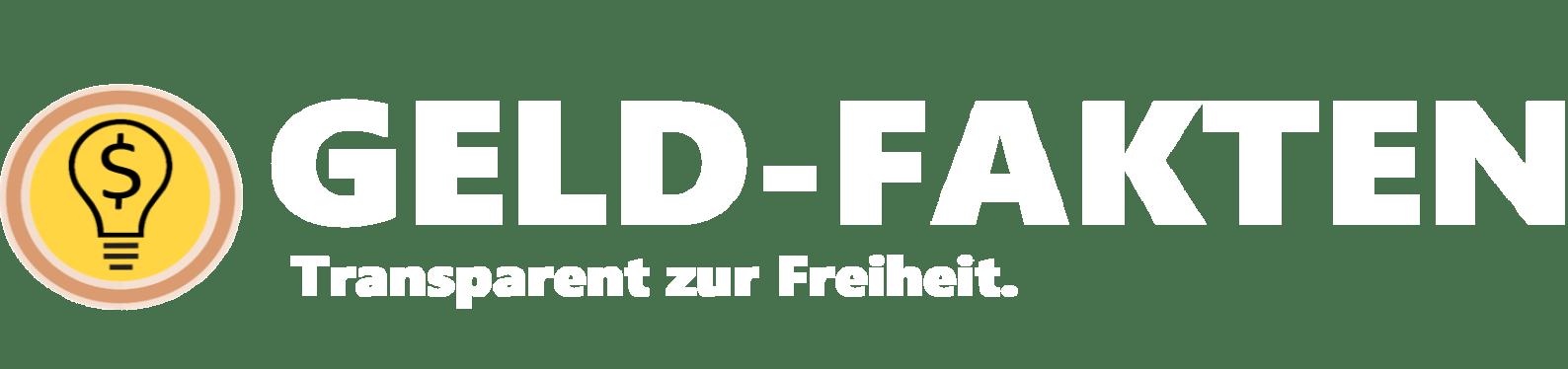 GELDFAKTEN.com