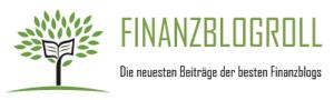 GeldFakten.com - Rente mit 45 & Frugalismus